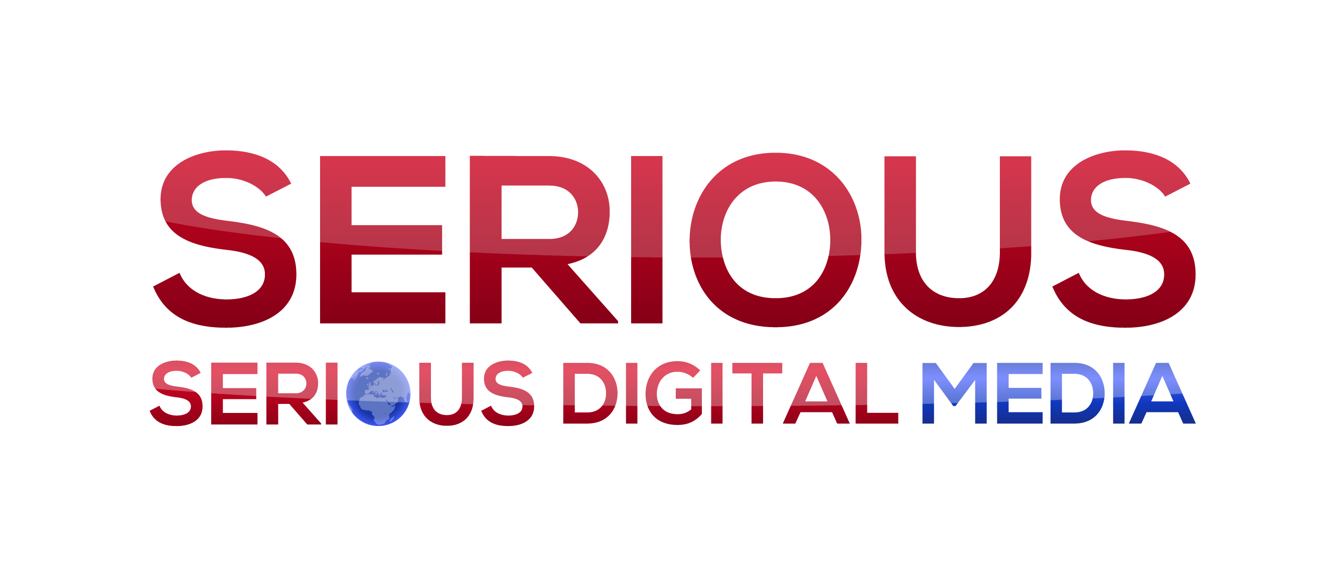 Serious Digital Media